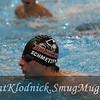 2017-01-21 RRSwim vs Amherst 365