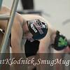 2017-01-21 RRSwim vs Amherst 374