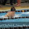 2017-01-21 RRSwim vs Amherst 299