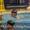2017-01-21 RRSwim vs Amherst 350