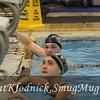 2017-01-21 RRSwim vs Amherst 362