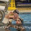 2017-01-21 RRSwim vs Amherst 363