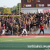 2015-08-27 RRFB vs Fairview 240 FAV