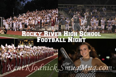2016-09-23 RRHS FB vs Bay