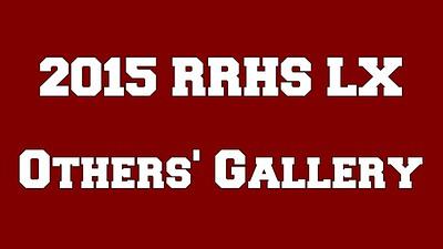 2015 RRHS LX