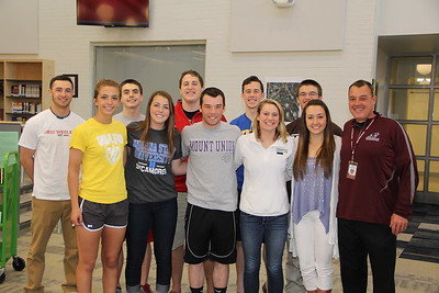 2015-05-01 RRHS Sports Students 007