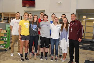 2015-05-01 RRHS Sports Students 008
