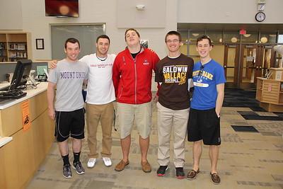 2015-05-01 RRHS Sports Students 017