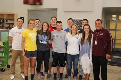 2015-05-01 RRHS Sports Students 009