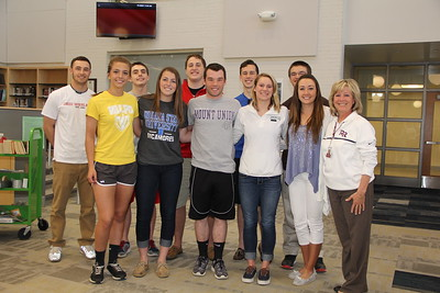 2015-05-01 RRHS Sports Students 005