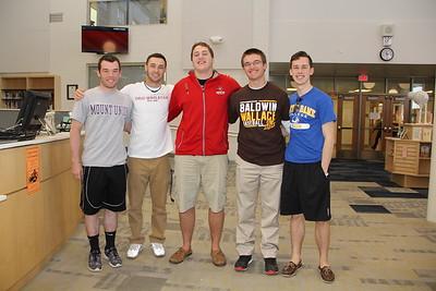 2015-05-01 RRHS Sports Students 020