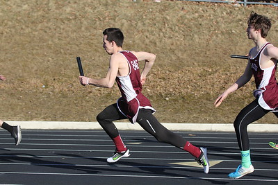 2015-03-30 RRHS Track vs Lakewood