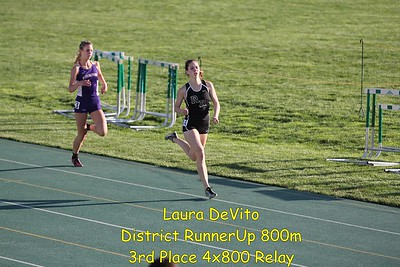 2015-05-20&23 RRHS Track vs District