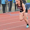 2016-05-04 RRTrack vs Bay 212