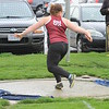 2016-05-04 RRTrack vs Bay 024