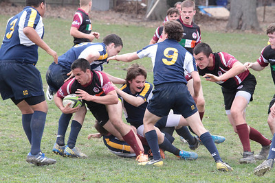 2014-04-04to17 Pirate Rugby - Hundt PIcs