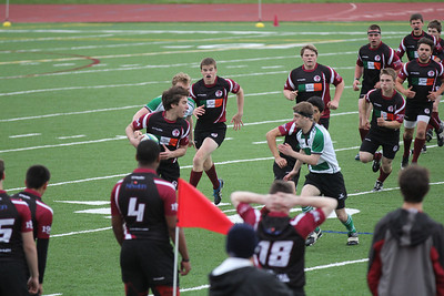 2014-04-30 RR Rugby vs Lake Catholic 007