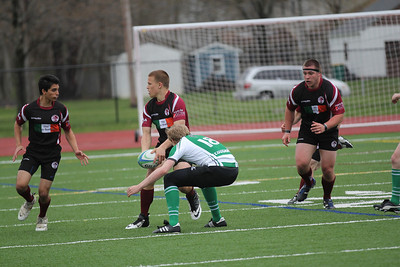 2014-04-30 RR Rugby vs Lake Catholic 025