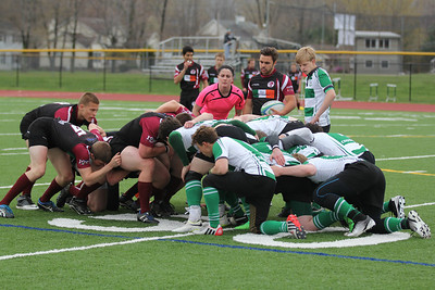 2014-04-30 RR Rugby vs Lake Catholic 012