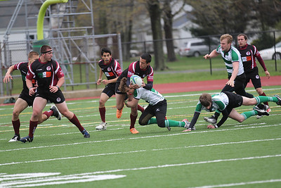 2014-04-30 RR Rugby vs Lake Catholic 022
