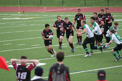 2014-04-30 RR Rugby vs Lake Catholic 006