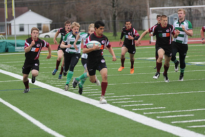 2014-04-30 RR Rugby vs Lake Catholic 029
