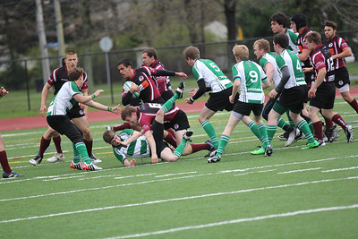 2014-04-30 RR Rugby vs Lake Catholic 021
