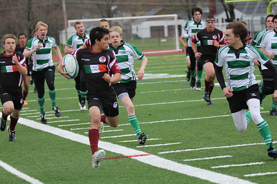 2014-04-30 RR Rugby vs Lake Catholic 032