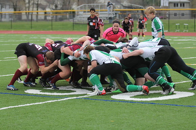 2014-04-30 RR Rugby vs Lake Catholic 014
