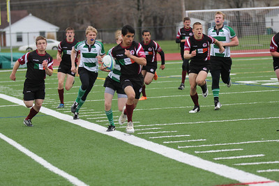 2014-04-30 RR Rugby vs Lake Catholic 030