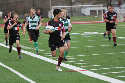 2014-04-30 RR Rugby vs Lake Catholic 031