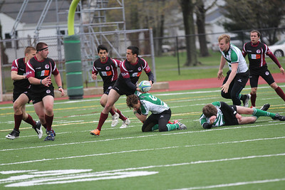 2014-04-30 RR Rugby vs Lake Catholic 023