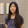 Yuli Lim<br /> Westwood High School, No. 7