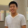 Alex Wang<br /> Westwood High School, No. 8