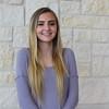 Alison Petronzio<br /> Round Rock High School Salutatorian
