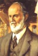 Sir Frederick Henry Royce b. March 27, 1863