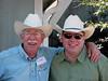 A couple of Texans