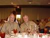 Mike Stargel & John Sweney, TX (DC)