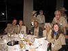 Jim Stryker & Joyce Stevens, TX; John & Beryal Potier, TX; Sneed & Anne Adams, TX (SK)