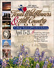 """The best Tour Poster ever. Created by Steve Krazer, Editor of the Texas Region's Lone Star Lady.  <br /> <br /> John Sweney photos can be found at   <a href=""""http://johnandmike.smugmug.com/gallery/2747740#146023934"""">http://johnandmike.smugmug.com/gallery/2747740#146023934</a><br /> <br /> Kelly Kyle Photos can be found at     <a href=""""http://rkellykyle.smugmug.com/gallery/2756139#146594493"""">http://rkellykyle.smugmug.com/gallery/2756139#146594493</a><br /> <br /> Laura & Bill Borchert Photos can be found at ..  <a href=""""http://www.kodakgallery.com/Slideshow.jsp?mode=fromshare&Uc=n8ilrbi.2x6j09dy&Uy=bqagf1&Ux=1"""">http://www.kodakgallery.com/Slideshow.jsp?mode=fromshare&Uc=n8ilrbi.2x6j09dy&Uy=bqagf1&Ux=1</a><br /> <br /> These photos are downsized to make viewing easier.  If you would like to make a copy let me know and I will upload the full size version."""