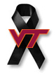 """Sneed Adams Class of 64 Va Tech.  Proud to be a Hokie<br /> <br /> <br /> Additional photos of the Tour can be found at the following links.<br /> <br /> <br /> John Sweney photos can be found at   <a href=""""http://johnandmike.smugmug.com/gallery/2747740#146023934"""">http://johnandmike.smugmug.com/gallery/2747740#146023934</a><br /> <br /> In addition...  The article which John wrote and was published in the RROC Flying Lady can be found on this web page.    <a href=""""http://www.bentleyclassic.com/07SpringTour/springtour.htm"""">http://www.bentleyclassic.com/07SpringTour/springtour.htm</a><br /> <br /> Kelly Kyle Photos can be found at     <a href=""""http://rkellykyle.smugmug.com/gallery/2756139#146594493"""">http://rkellykyle.smugmug.com/gallery/2756139#146594493</a><br /> <br /> Laura & Bill Borchert Photos can be found at ..  <a href=""""http://www.kodakgallery.com/Slideshow.jsp?mode=fromshare&Uc=n8ilrbi.2x6j09dy&Uy=bqagf1&Ux=1"""">http://www.kodakgallery.com/Slideshow.jsp?mode=fromshare&Uc=n8ilrbi.2x6j09dy&Uy=bqagf1&Ux=1</a><br /> <br /> Many of these photos are downsized to make viewing easier.  If you would like to make a copy let me know and I will upload the full size version.  STA"""