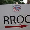 "Rolls-Royce Owners' Club - All roads lead to Williamsburg<br /> <br /> Winners on the Judging Field - <a href=""http://www.rroc.org/media.asp?SID=1&UKEY=2504"">http://www.rroc.org/media.asp?SID=1&UKEY=2504</a>"