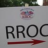 "Rolls-Royce Owners' Club - All roads lead to Williamsburg<br /> <br /> Winners on the Judging Field - <a href=""http://www.rroc.org/media.asp?SID=1&UKEY=2504"">http://www.rroc.org/media.asp?SID=1&UKEY=2504</a>"