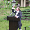 "Patrick Henry delivering his famous address<br /> <br />  <a href=""http://en.wikipedia.org/wiki/Patrick_Henry"">http://en.wikipedia.org/wiki/Patrick_Henry</a>"