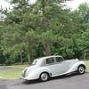 Bentley B361TO 1953 R-Type