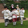 Fife & Drum take us to dinner