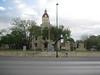 "Bandera County Court House<br /> John Sweney photos found here.  <br /> <br />  <a href=""http://johnandmike.smugmug.com/gallery/4714936_xJm7Z"">http://johnandmike.smugmug.com/gallery/4714936_xJm7Z</a><br /> <br /> <br /> John Sweney U Tube found here.<br /> <br />  <a href=""http://www.youtube.com/watch?v=genNR-yaShU"">http://www.youtube.com/watch?v=genNR-yaShU</a>"