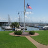 The Houston Yacht Club