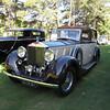 1937 RR PIII - Windovers - 3BU12 - Daniels