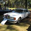 1997 RR Silver Spur - Grubb